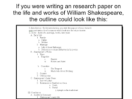 how to write a research paper essay seminar 52