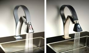 kitchen faucet  unusual bath sink faucet what is the best kitchen