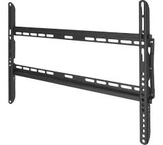 avf al600 fixed tv bracket
