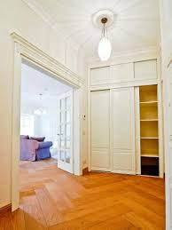 Sliding Mirror Closet Doors For Bedrooms Lowes Diy Ideas How To