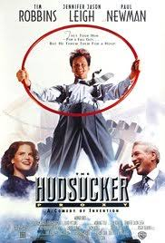 the hudsucker proxy imdb the hudsucker proxy poster