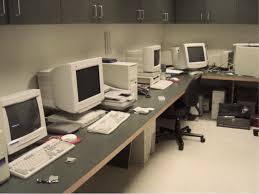 Office desk tops Rustic Civiltec Office Desktops Civiltec Engineering Civiltecofficedesktops Civiltec Engineering