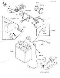 Great yamaha gauges wire diagram photos electrical diagram ideas
