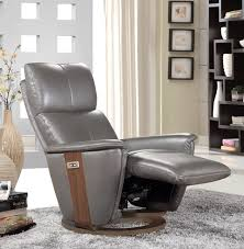 electric recliner chairs for the elderly. Attractive Electric Recliner Chairs For The Elderly With Chair Repairs Uk Replacement Parts And I