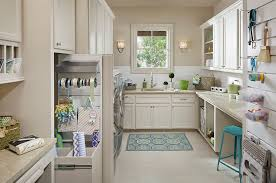 office craft ideas. Craft Room Design Ideas Home Office Contemporary With Scrapbooking . 25 Space-Saving Multipurpose Laundry Rooms!