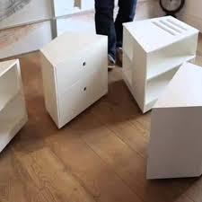 amazing bamboo furniture design ideas. amazing bamboo furniture design ideas u