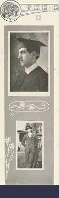 Buffalo 1917. MISS ADDIE WADE, GRADUATE INMUSIC Memphis, Tenn. Peter is an  artist from the top