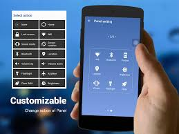 Assistive Light For Android Assistive Touch Virtual Home Button For An Android