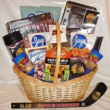 chicago gift baskets beyond baskets