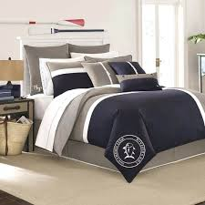 mens bedroom set comforter sets queen for men bedding masculine within inspirations 6
