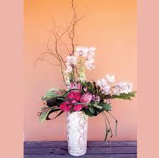 Office Flower Corporate Office Flowers Twiggs Florist