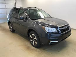 2018 subaru forester.  2018 graydark grey metallic 2018 subaru forester right side photo in  lethbridge ab to subaru forester s