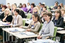 Повышение квалификации учителей курсовая закачать Повышение квалификации учителей курсовая
