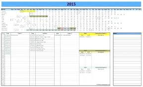 Office Excel Templates – Trucksnews.info