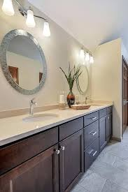 from a floating vanity to vessel sink your ideas guide bathroom countertop diy
