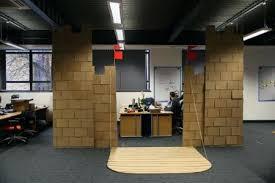 nerdy office decor. Interesting Nerdy For Nerdy Office Decor