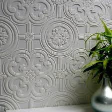office wallpapers design. egon paintable textured wallpaper design by brewster home fashions office wallpapers n