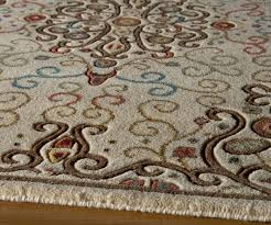 marshalls home goods area rugs area rugs bed bath and beyond full size of living