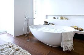 bathtubs brands of bathtubs contemporary bathtubs brands aio