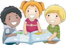 show me reader book club