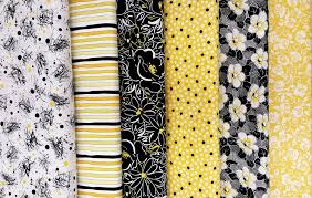 Home Page - Quilt Haven on Main - Hutchinson, Minnesota - Quilt Shop & What We Offer. Quilt Fabrics ... Adamdwight.com