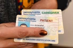 Of Program Sale To Pennsylvania Flower Marijuana Allow Medical