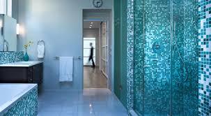 bathroom mosaic tile designs. Tiles Astonishing Bathroom Mosaic Tile Stone Wall Intended For Designs 2 Y