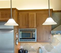 kitchen lighting fixtures 2013 pendants. kitchen lighting fixtures 2013 pendants e
