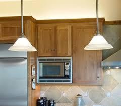 over kitchen island lighting. Design Ideas For Hanging Pendant Lights Over A Kitchen Island Lighting