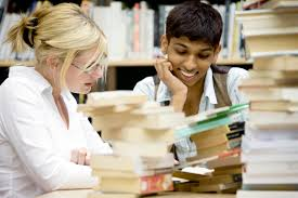 tutoring the college essayist tutoring