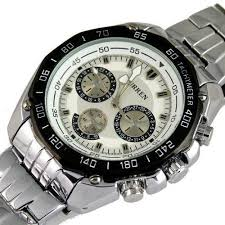 mens watches mens sport watches