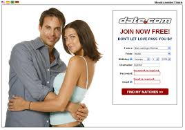 Top 10, herpes, dating, sites Actually Work For STD Singles