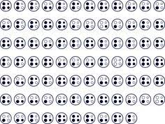 13 Best Four Hole Ocarina Music Images Ocarina Music