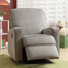 Unique Chairs For Living Room Swivel Recliner Chairs For Living Room Unique Palliser Furniture