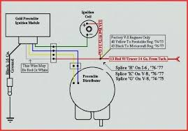 wiring diagram msd 8860 harness two step wiring diagram best wire wiring diagram msd 8860 harness wiring diagram