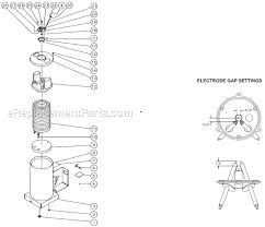 mi t m hsp 3504 3mgh parts list and diagram ereplacementparts com click to close