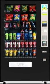 Australian Vending Machines Gorgeous Vending Machines Solutions In Sydney By A To Z Vending