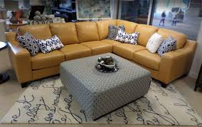 ubu furniture. The Reed Sectional Is Really A Versatile Option For Any Living Room. It Has Options Ubu Furniture B