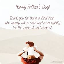 Father's Day Quote Top 24 Father's Day Wishes And Messages With Images 2