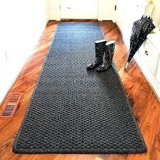 entry door mats indoor front door mats entry door rugs exterior entry rugs nice interior door entry door mats