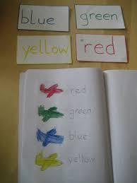 100 best VPK Reading images on Pinterest   Dinosaurs, Kindergarten ...