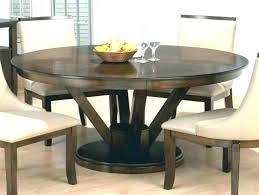 36 inch wide dining table dining table x oblong walnut new breed furniture inch wide oval