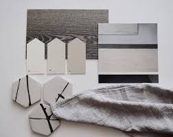 wall colors for gray floors gohaus