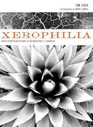 Tom Lynch 100 Watercolor Workshop Lesson Charts Xerophilia Ecocritical Explorations In Southwestern