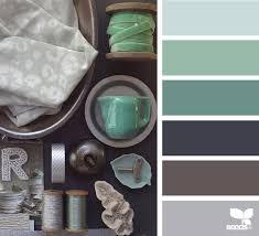Color Arrangement | Seeds, Color inspiration and Design seeds