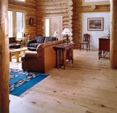 it s easy to keep your wood floors looking new and beautiful for a lifetime as members of the national wood flooring ociation we have prefeial
