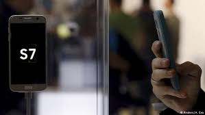 Smartphones fight for relevance in an all mobile world
