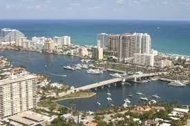 Karon Carpenter Group - 12 Photos - Real Estate Agent - 901 East Las Olas  Suite 101, Fort Lauderdale, FL 33301