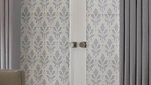 door blinds roller. 10 Things You MUST Know When Buying Blinds For Doors Door Roller L