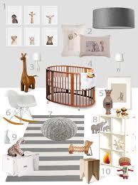 giraffe Â« buymodernbabycom